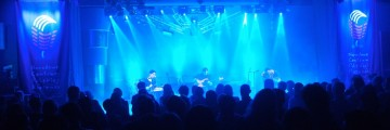 renata-przemyk-akustik-trio-12-02-2011
