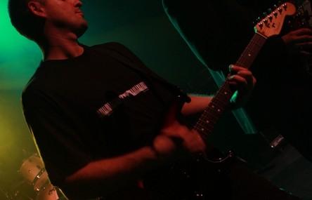 skankan-24-10-2009