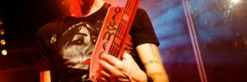 strachy-na-lachy-24-02-2012