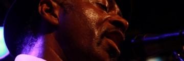 vasti-jackson-bluesband-2-12-2009r