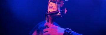 wierba-schmidt-quintet-feat-piotr-baron-12-11-2011