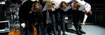 wojtek-mazolewski-quintet-19-02-2012