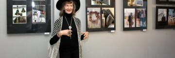 wystawa-fotografii-anny-marii-rogowskiej-i-urszuli-serafin-noga-24-09-2011