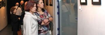 wystawa-zbiorowa-otf-16-12-2011