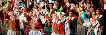 zespol-piesni-i-tanca-slask-20-08-2011